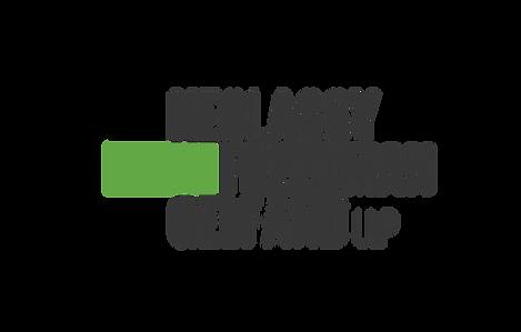 KFG Law