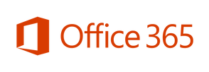 Office365-wordmark-color.png