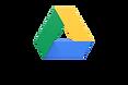 google-drive-logo_nax4.640.png