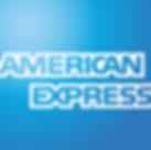 2000px-american_express_logosvg.png