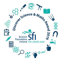 2019 SFI Award Badge.jpg