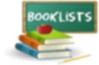booklist image.jpg