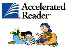 Accelerated Reading.jpg