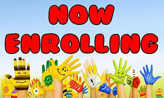 enrolling_orig.jpg