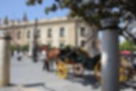 Spain, Seville, Cordoba, Granada, Seville Alcazar, Mosque, Alhambra, Madrid, Barcelone, Seville tour, Cordoba tour, Granada tour, tour Seville, tour Cordoba, tour Granada, visit Seville, visit Cordoba, visit Granada, circuit South Spain, circuit Andalusia,