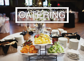 Best Wedding Caters in Lucknow
