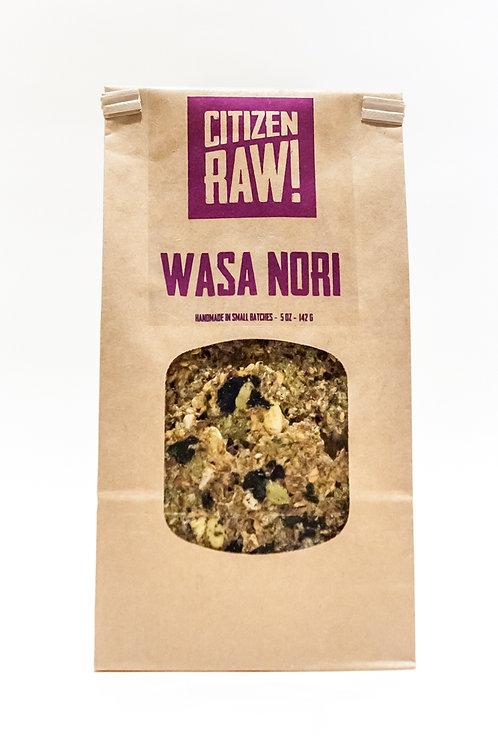 Wasa Nori