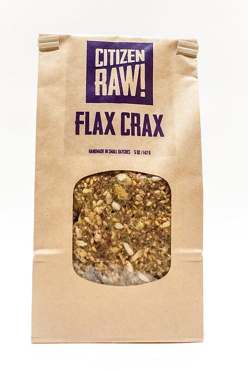 Flax Crax
