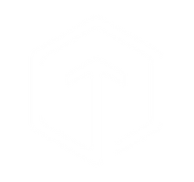TowardGames-logo-02.png