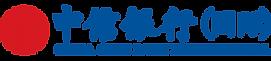 cncbi-logo.png