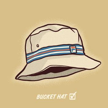 01. bucket hat.jpg