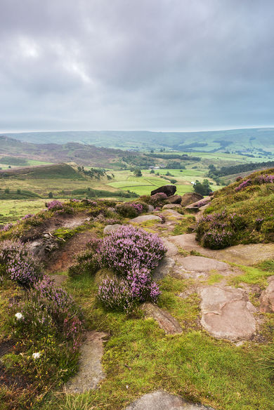 peak-district-web.jpg