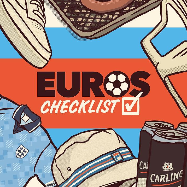 main-euro-shotjpg.jpg