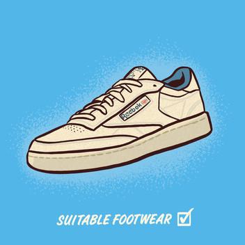 02. footwear.jpg