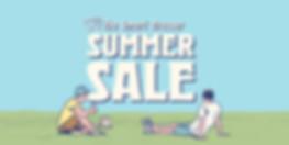 TSD_Summer%20Sale2_2400x1200_edited.jpg