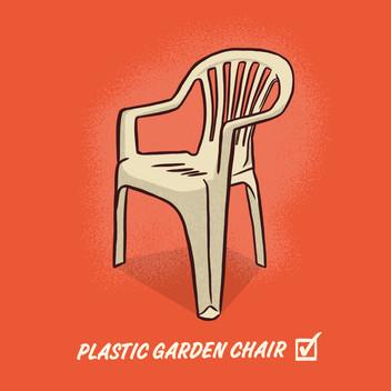 04. garden chair.jpg