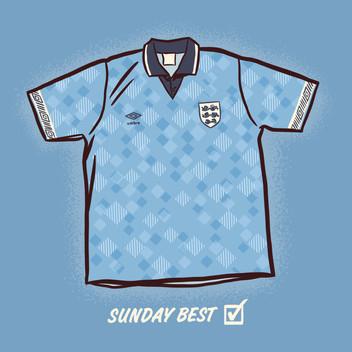 06. shirt.jpg