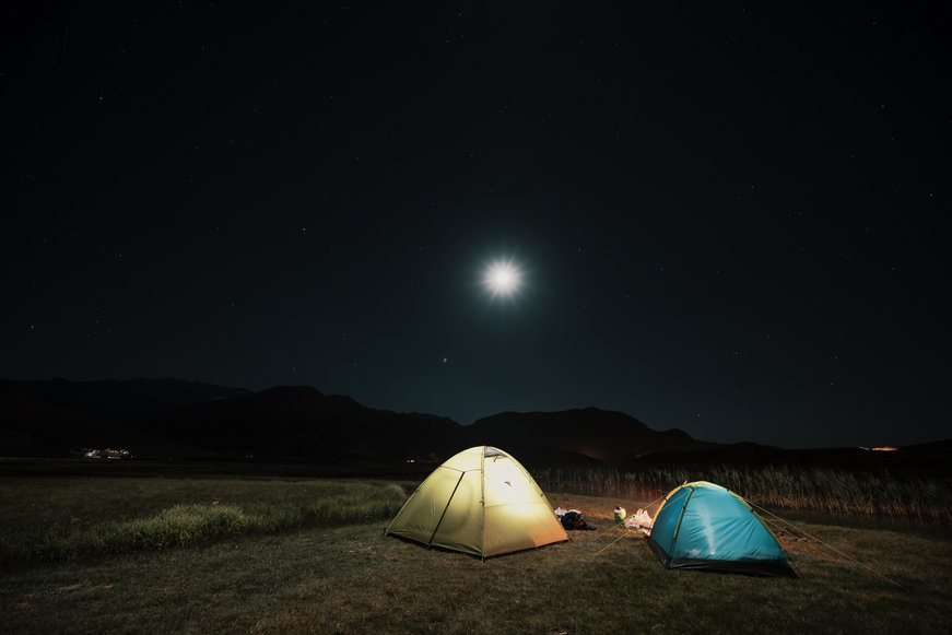 night-camping.jpg