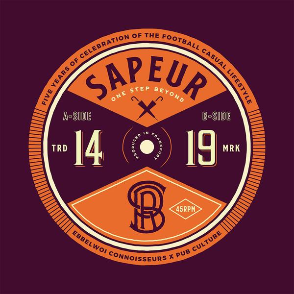 SAPEUR RECORD MONOGRAM DARK BG copy.jpg
