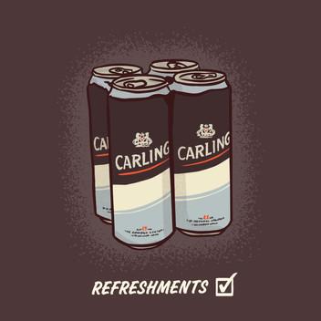 03. Beer.jpg