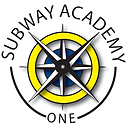Subway Academy One, Alternative, High school, Toronto, Seondary