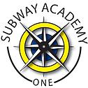 Subway Academy One, Alternative, High school, Toronto, Seondary