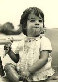 Fernanda 1971
