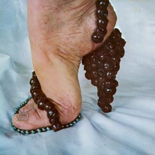 Sylvia-Simpson-foot009