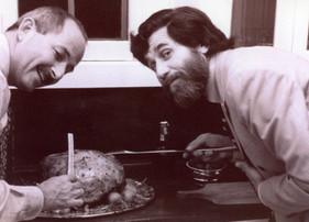 Jerry Allan cooking 1973.jpg