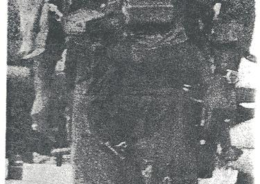 Delfin Salazar Jr.