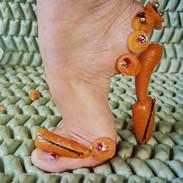 Sylvia-Simpson-foot011