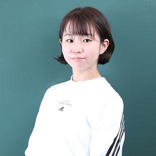 2徳嵩梓乃.JPG