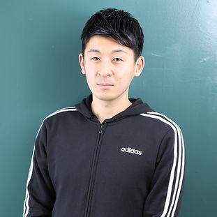 9湯浅健吾.JPG