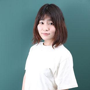 3宮本綾乃.JPG