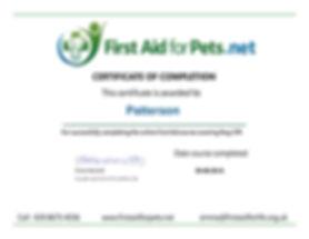 patterson certificate-1.jpg