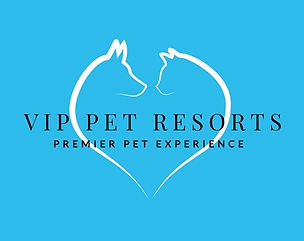 The Spa at VIP Pet Resorts