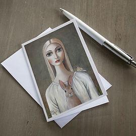 CARD2a.jpg
