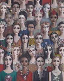Women's Day Box Print.jpg
