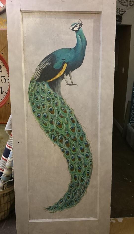 Peacock Mural Complete.jpg