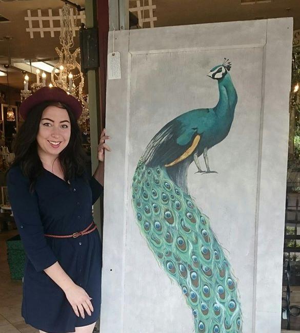Peacock Mural.jpg