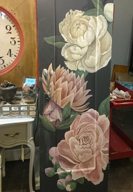 Florals (2).jpg