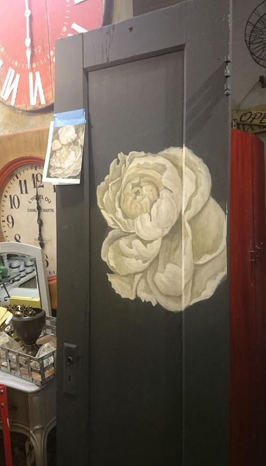 Floral Door.jpg