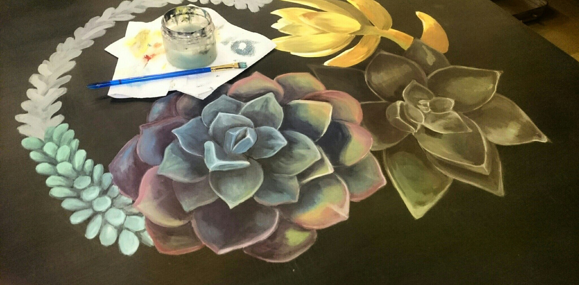 Succulent Table.jpg