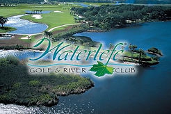 View Of Waterlefe Development