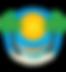 Sunny Florida Rental Logo