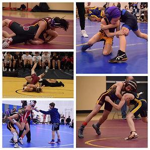 wrestling collage.jpg