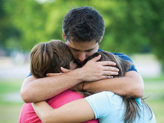How Do You Help a Loved One Who is Struggling With Addiction?