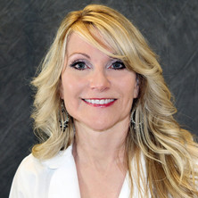 Dr. Debra Miller