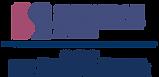 SHOA_affiliated-logo_final.png
