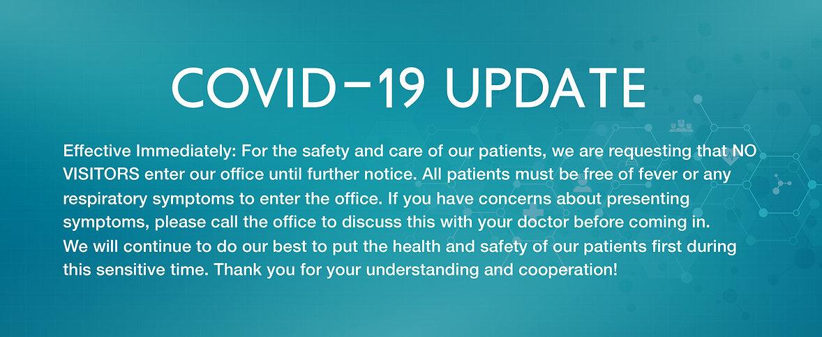 covid-update2.jpg